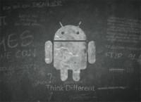 Los usuarios de Android tienen 95 aplicaciones instaladas de media en sus smartphones