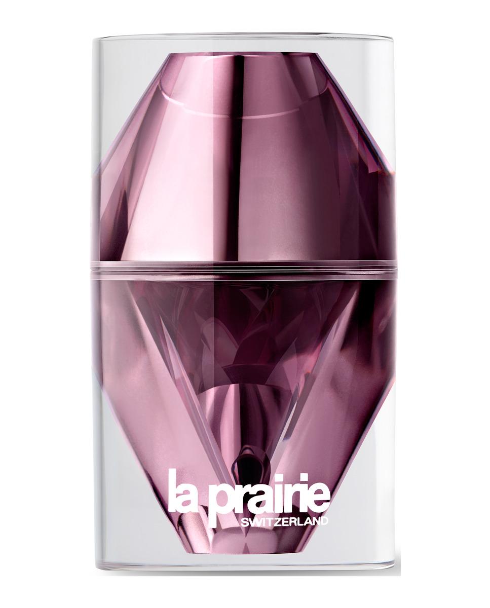 Sérum Platinum Rare Cellular Night Elixir La Prairie