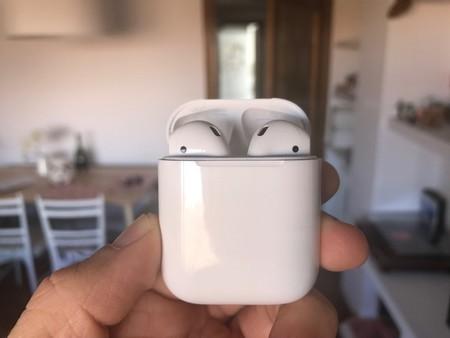 Los AirPods también se merecen un sistema operativo: qué esperar de los auriculares de Apple en la WWDC