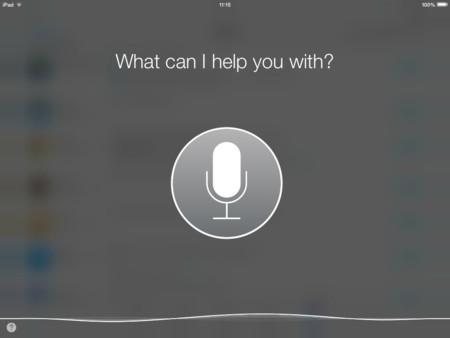 Viv, el nuevo asistente personal de los creadores de Siri, será lanzado la próxima semana