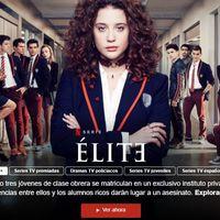'Stranger Things' y 'Élite' gratis: Netflix abre para todos, sin necesidad de registro, algunas películas y capítulos de series