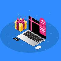 Las mejores ofertas en software, cursos y streaming del Cyber Monday 2020