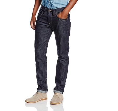 Rebajas Amazon: vaqueros Pepe Jeans, de corte recto, desde sólo 19,53 euros