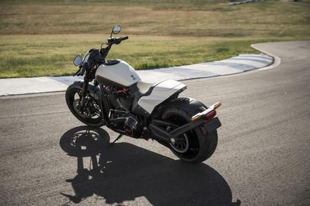 Harley Davidson Fxdr 114 2019 007