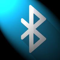 Descubren una vulnerabilidad crítica de Bluetooth en Android que permite la ejecución de código remoto