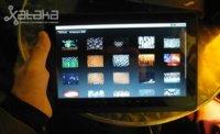 Creative Ziio 7 y ZiiO 10, primeras impresiones sobre los tablets Android de Creative