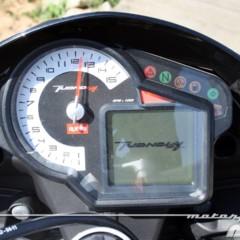 Foto 26 de 36 de la galería aprilia-tuono-v4-r-aprc-prueba-valoracion-y-ficha-tecnica en Motorpasion Moto