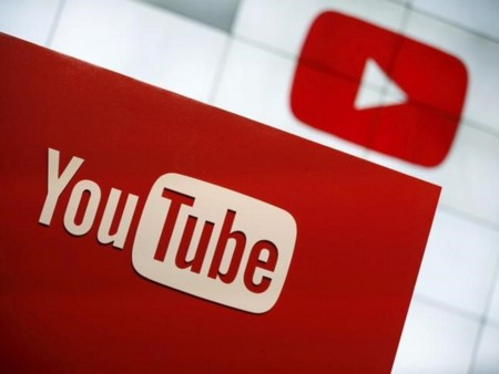 YouTube presentaría Connect, una aplicación para transmitir vídeo en vivo