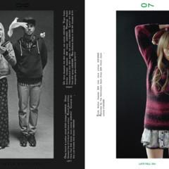 Foto 10 de 28 de la galería catalogo-urban-outfiters-otono-invierno-20112012 en Trendencias