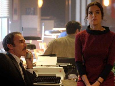 'El Caso' es cancelada por TVE