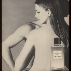 Foto 57 de 61 de la galería chanel-no-5-publicidad-del-30-al-60 en Trendencias