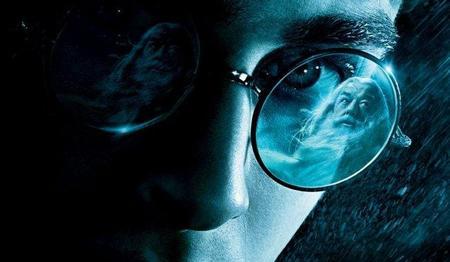 Harry Potter: una década de aventuras, malas y buenas películas