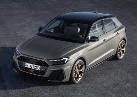 Audi A1 Sportback 2019 1600 04