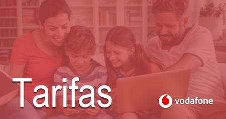 Los actuales clientes de Vodafone más beneficiados que los nuevos: así afecta la letra pequeña