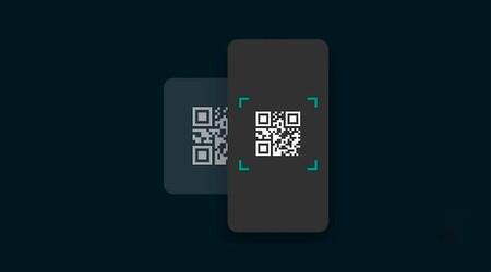 Cómo crear un código QR para compartir la contraseña de tu WiFi