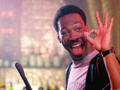 'Superdetective en Hollywood 4' sigue en marcha y la dirección ya tiene dueño(s)