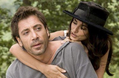 Javier Bardem y Penélope Cruz protagonizarán 'Escobar' de Fernando León de Aranoa