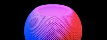 Un 'Apple Music Hi-Fi': precio y encajes del audio de alta definición en Apple