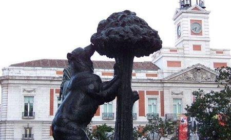 La Comunidad de Madrid a la cabeza de la financiación preferente para pymes y autónomos
