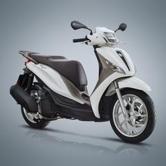 Foto 27 de 35 de la galería piaggio-medley-2020 en Motorpasion Moto