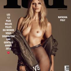 Foto 15 de 16 de la galería portadas-revistas-masculinas-y-femeninas en Trendencias
