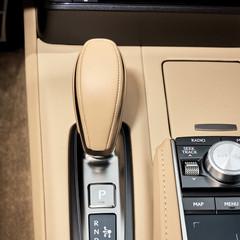 Foto 21 de 89 de la galería lexus-lc-500-y-lc-500h-toma-de-contacto en Motorpasión