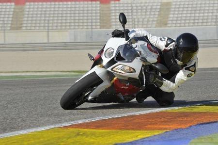 ¿Qué tan bien conduces tu motocicleta?