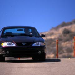 Foto 47 de 70 de la galería ford-mustang-generacion-1994-2004 en Motorpasión