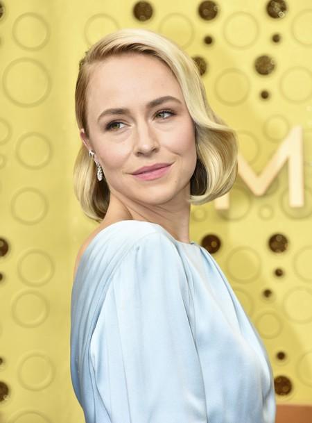 Premios Emmy 2019 2