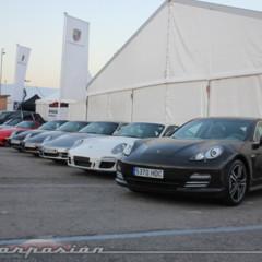 Foto 44 de 46 de la galería porsche-en-edm-2013 en Motorpasión