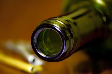 Bottle 4115385 1920