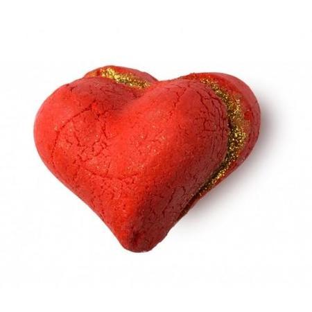 Heartthrobbubbleroon 500x500