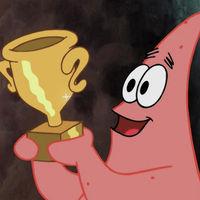 'El Show de Patricio Estrella': el mejor amigo de Bob Esponja tendrá su propia serie animada en Nickelodeon, según Deadline