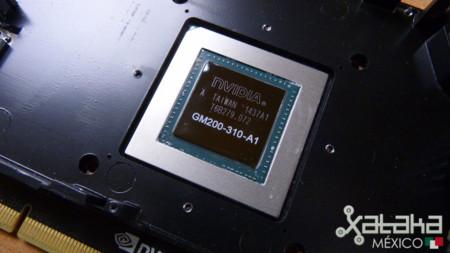 Evga Hybrid 980ti 1