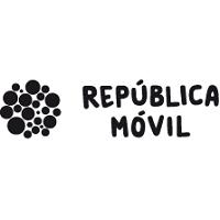 Todos los detalles de las tarifas República móvil