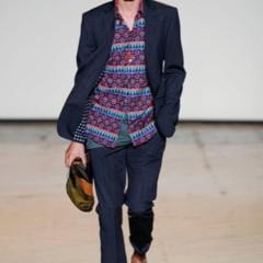 marc-by-marc-jacobs-primavera-verano-2010-en-la-semana-de-la-moda-de-nueva-york