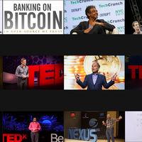 CoinsCabin: una especie de Netflix gratuito sobre criptomonedas