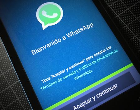 ¿Podría WhatsApp Status perjudicar a Instagram y a Facebook?