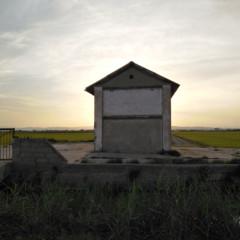 Foto 28 de 38 de la galería fotos-hechas-con-el-huawei-nova-plus en Xataka