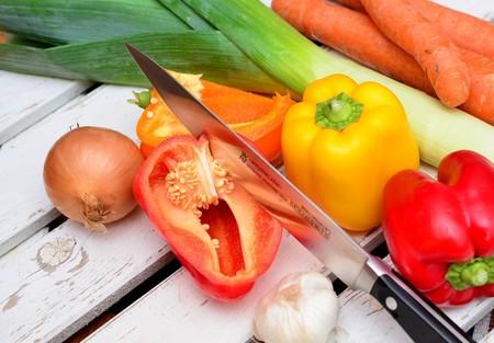 Vegetables 573958 1920