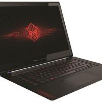 HP Omen 15 es la nueva apuesta portátil de HP más agresiva
