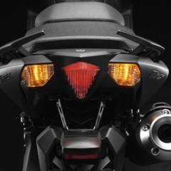 Foto 12 de 32 de la galería yamaha-t-max-2012-detalles en Motorpasion Moto