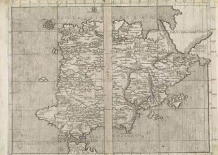 Espana1482