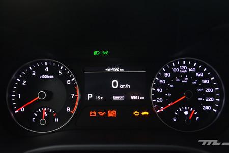Kia Forte Sedan 2019 20