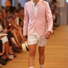 Foto 2 de 23 de la galería garcia-madrid-primavera-verano-2104 en Trendencias Hombre