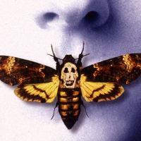 Dalí y mujeres desnudas, la referencia oculta en el póster de 'El silencio de los corderos'