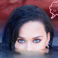 Orlando Bloom y sus vacaciones con Katy Perry en pelota picada: así se lía en redes sociales