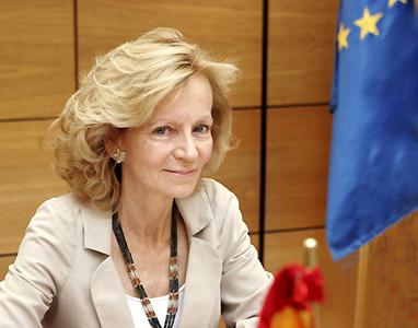 FROB: El Gobierno sigue teniendo problemas