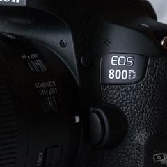 Foto 1 de 29 de la galería canon-eos-800d en Xataka Foto