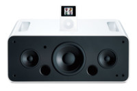 1. iPod Hi-Fi